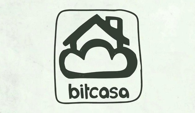 Bitcasa drops its unlimited cloud storage due to underuse (and abuse)