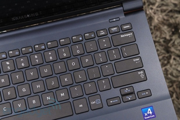 DNP Samsung ATIV Book 9 Lite review What does it take to make an $800 version of a $1,400 Ultrabook