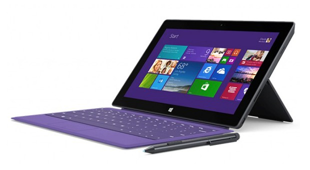 DNP Engadget's Holiday Gift Guide 2013 Tablets