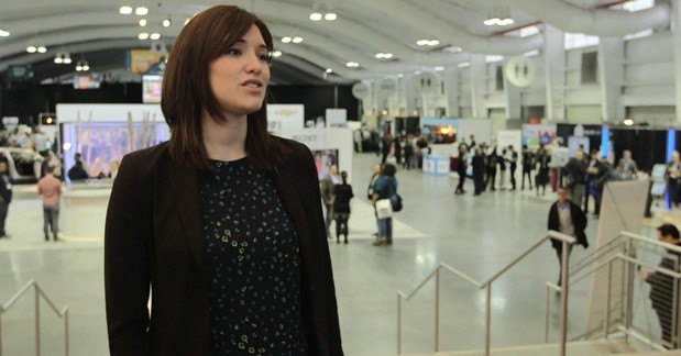 NYC Chief Digital Officer Rachel Haot on providing digital access to all
