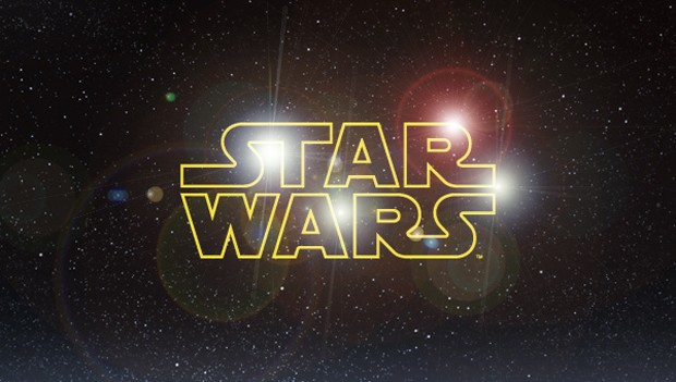 Star Wars Episode VII launch date confirmed for December 18th 2015