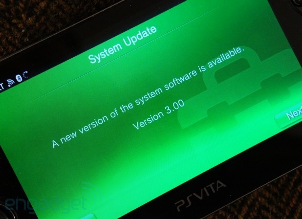 how to play games without updates ps4