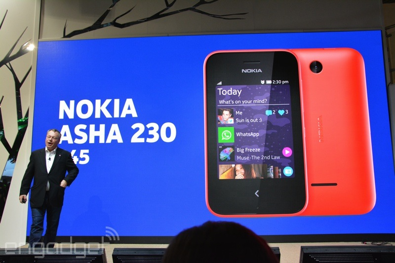 Mobile hacker software for nokia x201 wifi
