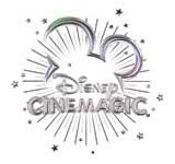 Disney's Cinemagic HD