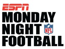 Monday Night Football November 9