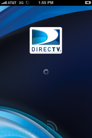 DirecTV's free iPhone app manages 100k downloads in a week Mobile