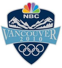 winterolympics 2010 nbc NBC announces mobile alerts available for 2010 Winter Olympics