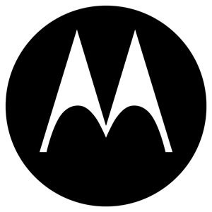 motorola logo big Microsoft and Motorola: The patent war continues