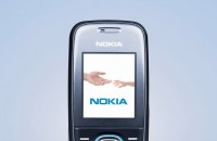 Nokia blasts out four affordable handsets for emerging markets