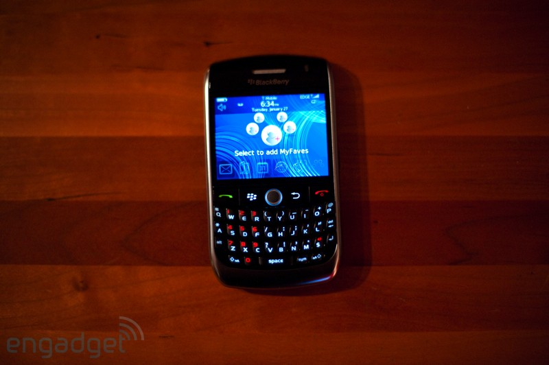 boost mobile blackberry. oost mobile blackberry 8330.