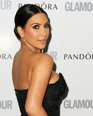 Kim Kardashian, Kim Kardashian photos, hot celebrity women