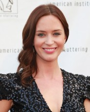 Emily Blunt, Emily Blunt photos, hot celebrity women