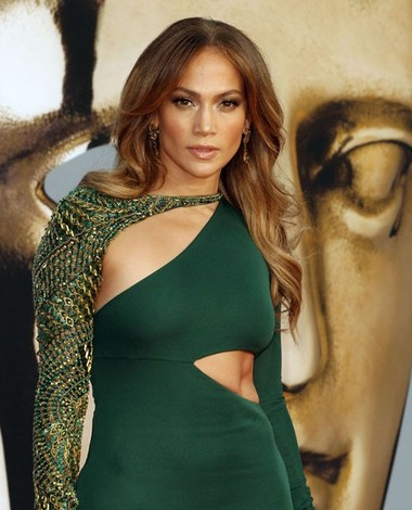 Jennifer Lopez, Jennifer Lopez photos, hot celebrity women