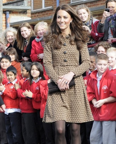Kate Middleton, Kate Middleton photos, hot celebrity women