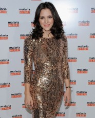 Katharine McPhee, Katharine McPhee photos, hot celebrity women