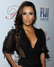 Eva Longoria, Eva Longoria photos, hot celebrity women