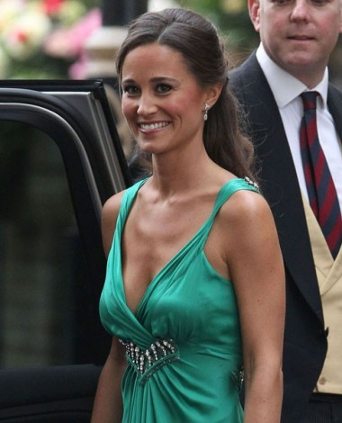 Pippa Middleton, Pippa Middleton photos, hot celebrity women