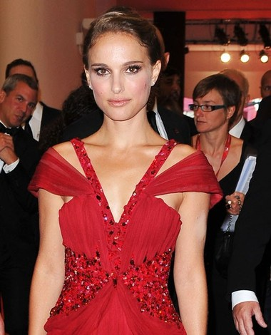 Natalie Portman, Natalie Portman photos, hot celebrity women