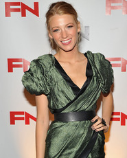 Blake Lively, Blake Lively photos, hot celebrity women
