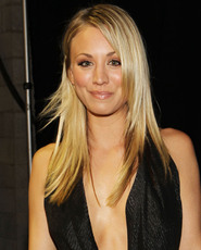 Kaley Cuoco, Kaley Cuoco photos, hot celebrity women