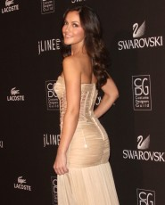 Minka Kelly, Minka Kelly photos, hot celebrity women