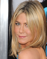 Jennifer Aniston, Jennifer Aniston photos, hot celebrity women
