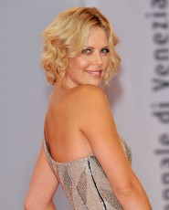 Charlize Theron, Charlize Theron photos, hot celebrity women