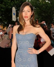 Jessica Biel, Jessica Biel photos, hot celebrity women