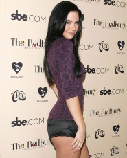 jayde nicole, jayde Nicole photos, hot celebrity women