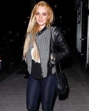 Lindsay Lohan, Lindsey Lohan photos, hot celebrity women