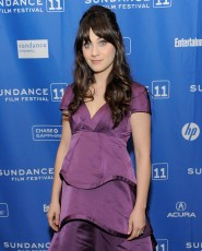 Zooey Deschanel, Zooey Deschanel photos, hot celebrity women
