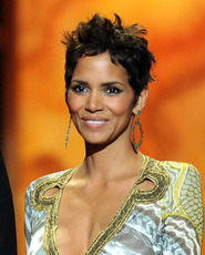 Halle Berry, Halle Berry photos, hot celebrity women