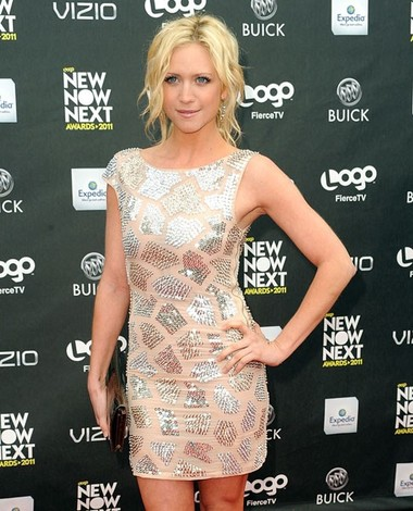 Brittany Snow, Brittany Snow photos, hot celebrity women
