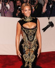 Beyonce, Beyonce photos, hot celebrity women