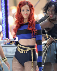 Rihanna, Rihanna photos, hot celebrity women