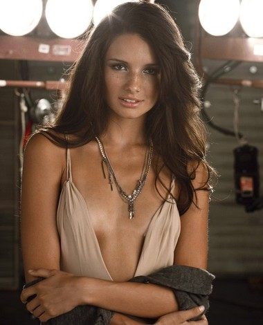 Alice Greczyn, Alice Greczyn photos, hot celebrity women