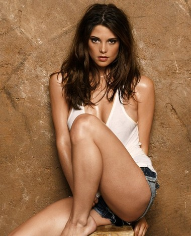Ashley Greene, Ashley Greene photos, hot celebrity women