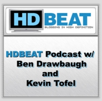 HDBeat Podcast