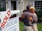 After the Homebuyer Tax Credit: Mortgage Tax Deductions
