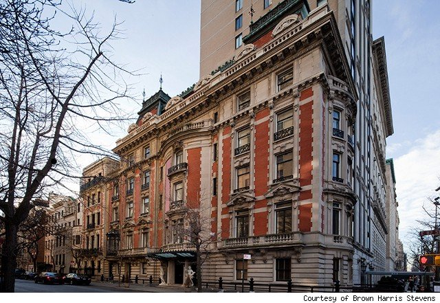 Image Result For Bank Of America Find Real Estate For Sale From Bank