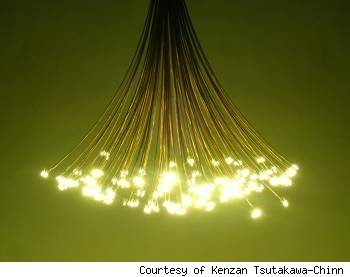 consellation chandelier, kenzan tsutakawa-chinn, studio 1thousand