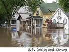 Do I Really Need Flood Insurance?
