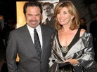 Dennis Miller Selling Pair of Calif. Homes