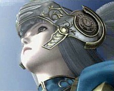 Valkyrie Profile Lenneth video