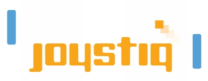joystiq logo 312006 Press (Next Media Animation TV)