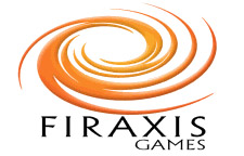 Firaxis Games logo