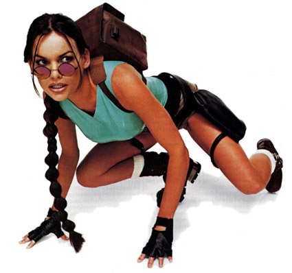 http://www.blogcdn.com/www.joystiq.com/media/2006/04/tomb_raider_model_lara_weller.jpg