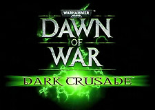 Warhammer Dark Crusade - updated vids