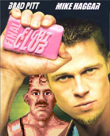 Final Fight Club