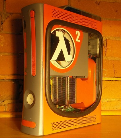 halflife 2 logo. that the Half-Life 2